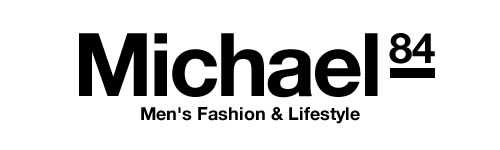 Men's Fashion & Lifestyle Blog By Michael 84