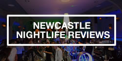 Newcastle Bar Reviews